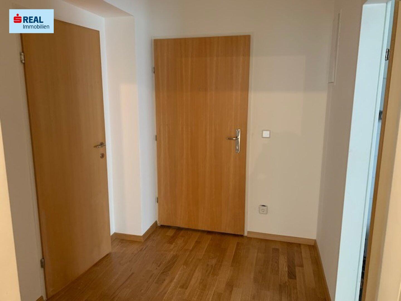 Eingangsbereich_