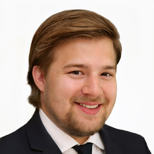 Berend Jäger (Portraitfoto)