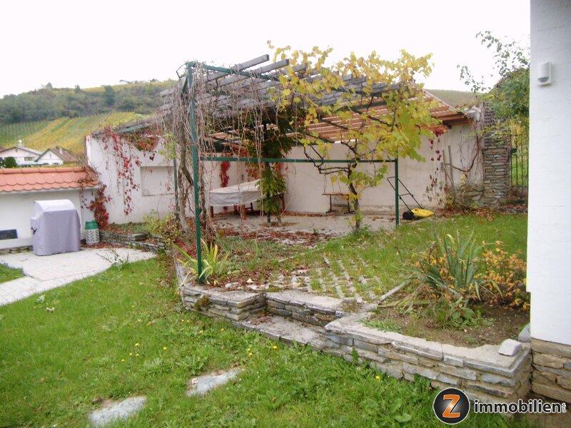 Sehr schöne Immobilie in Eisenberg! /  / 7474Eisenberg an der Pinka / Bild 7
