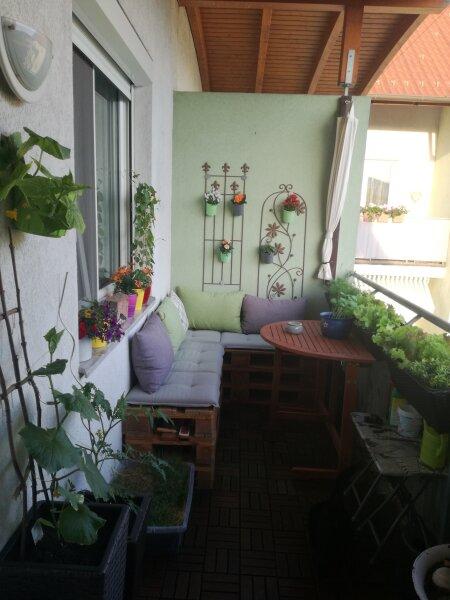 Eigentumswohnung, 2632, Wimpassing im Schwarzatale, Niederösterreich
