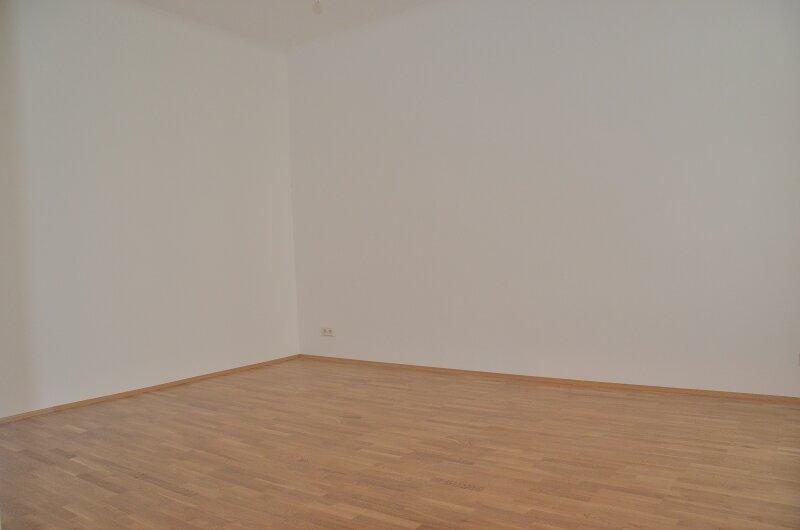 1-Zimmer Wohnung im 3. Bezirk - Erstbezug nach Generalsanierung /  / 1030Wien / Bild 2