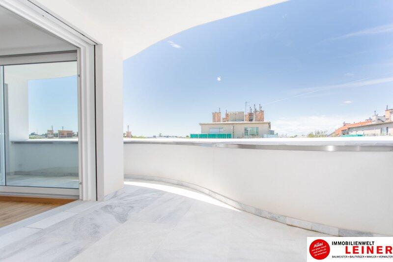 Stilvoll leben – Designerwohnungen am Rande Wiens Objekt_11243 Bild_600