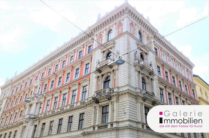Luxuriöse Altbauwohnung in repräsentativem Jugendstilhaus Objekt_30465 Bild_177