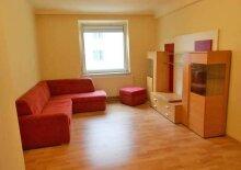 Modernisierte Eigentumswohnung in ruhiger Lage, Obj. 12474-CL
