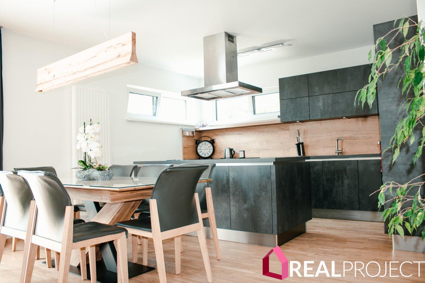 Essplatz_Küche