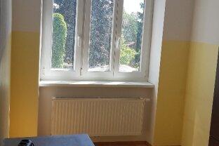 3 Zimmer-Altbauwohnung - UNBEFRISTET im Zentrum von Stammersdorf