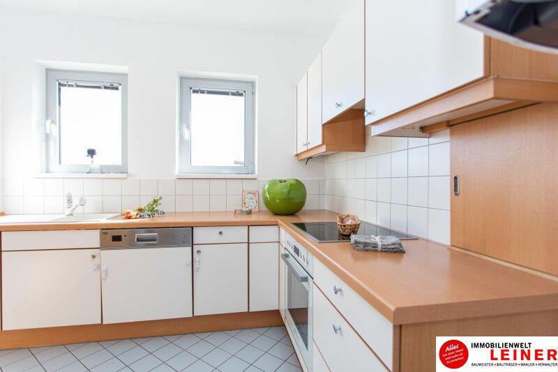 Ebergassing - 3 Zimmerwohnung im Zentrum Objekt_10432 Bild_508