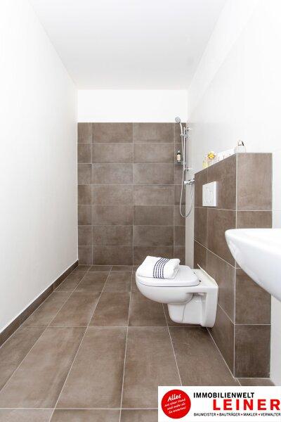 Moderne Doppelhaushälfte in familienfreundlicher Siedlung in Bruck an der Leitha Objekt_10076 Bild_823