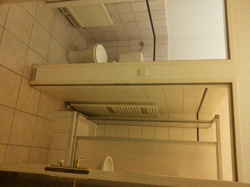 RUHIGE BEZUGSFERTIGE 2 - Zimmer Wohnung  - Lift /  / 1030Wien / Bild 2