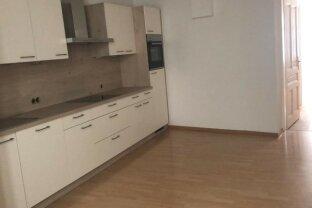 2- Zimmer Wohnung in Wiener Neustadt