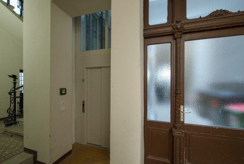 ++NEU++ Kernsanierter, sehr hochwertiger 3-Zimmer ALTBAU-ERSTBEZUG in Bestlage! **VIDEOBESICHTIGUNG** /  / 1070Wien / Bild 13