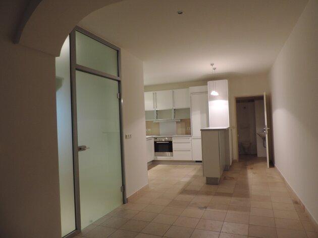 Wohnung/Büro/Praxis-nähe neuer Dom