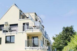 Traumhafte Dachgeschosswohnung in unmittelbarer Nähe zu U1 Leopoldau -  Erstbezug