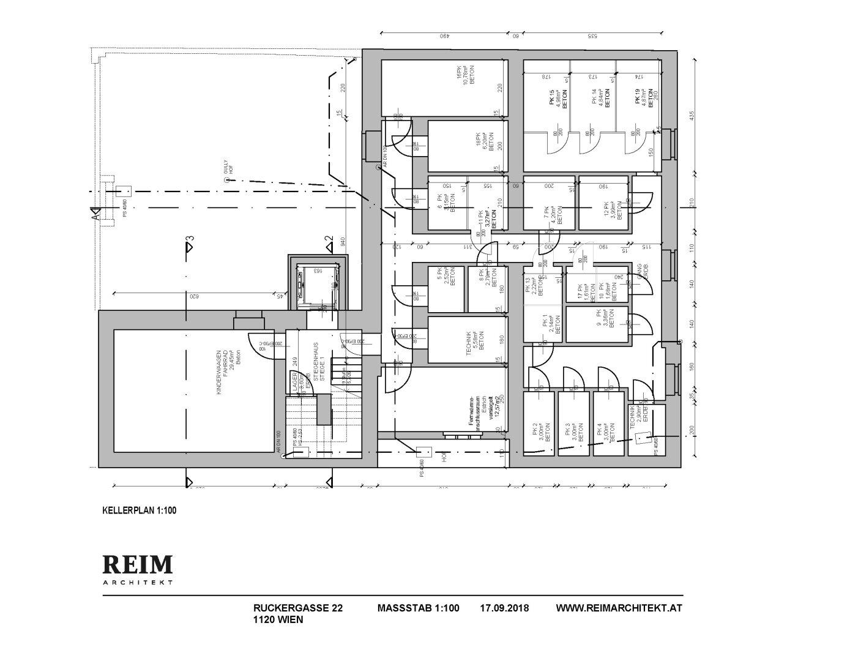 Kellerplan