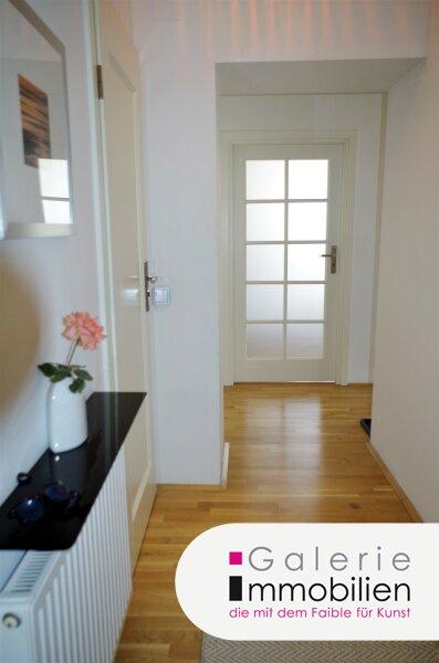 Elegant möblierte 2-Zimmer-Wohnung im 6. Liftstock mit Weitblick - barrierefrei Objekt_31856 Bild_572