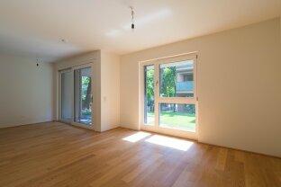 1180 Wien, bei der internationalen Schule tolle 4Zi Dachgeschosswohnung Erstbezug