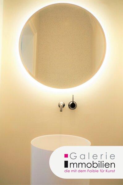 Luxuriöse Altbauwohnung in repräsentativem Jugendstilhaus Objekt_30463 Bild_149