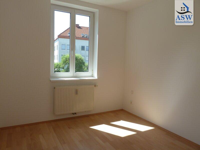LASS DIE SONNE REIN! Attraktive 3 Zi - Wohnung nahe Schillerplatz, Universitäten u. Zentrum. WG tauglich! /  / 8010Graz / Bild 6