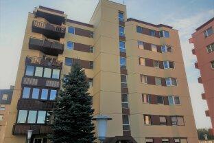 Neu sanierte TOP Mietwohnung in Korneuburg