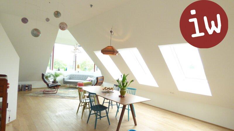 Traumhafte DG Wohnung, repräsentatives Stilhaus, Panoramablick Objekt_392 Bild_87