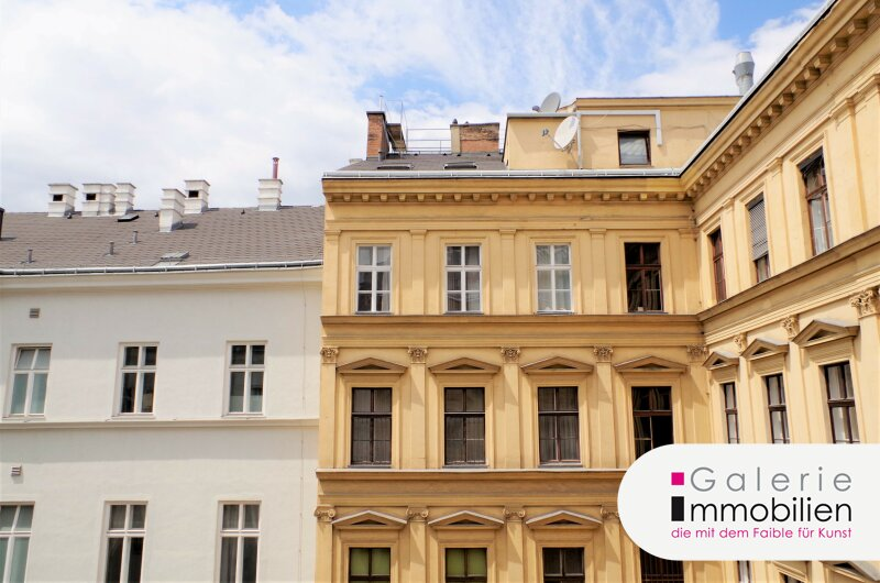 Exquisite Altbauwohnung in denkmalgeschütztem Jugendstilhaus Objekt_31612 Bild_69