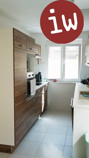 Wohnen in Rothneusiedl: Einfamilienhaus in Oberlaa Objekt_530 Bild_150