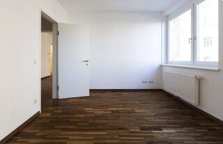 Moderne 2-Zimmer-Stadtwohnung - Photo 3