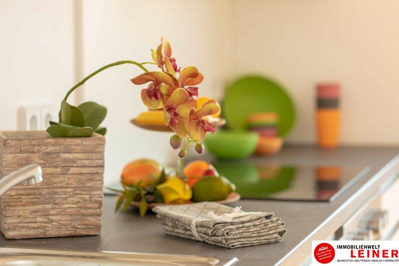 Traumhafte 4-Zimmer Gartenwohnung in Schwechat  - unbefristeter Mietvertrag! Objekt_9839 Bild_467