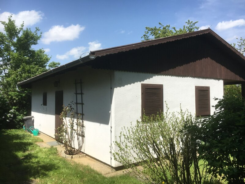 Haus, 7461, Stadtschlaining, Burgenland