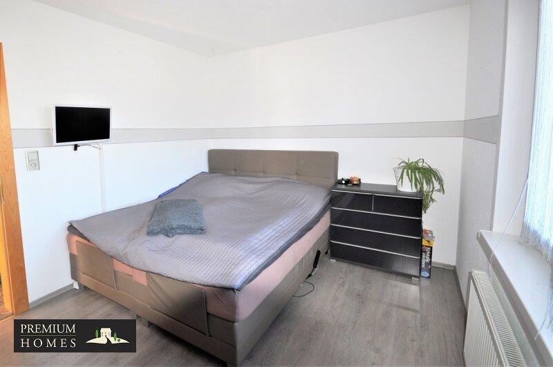 Angerberg_Doppelhaushälfte_Schlafzimmer