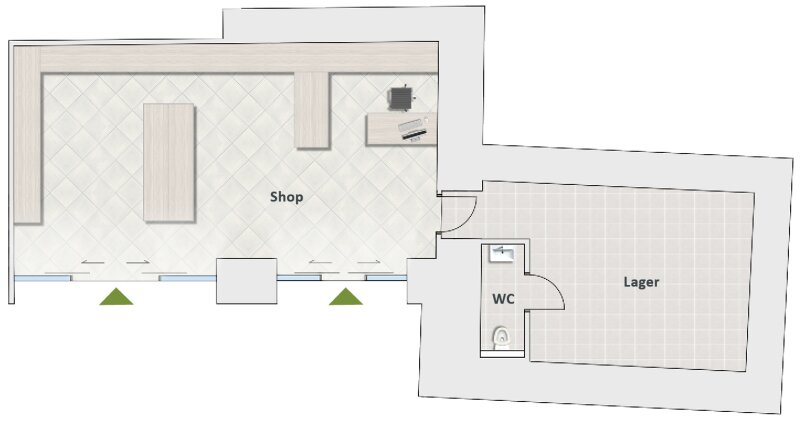 lindenhof-shopjpg