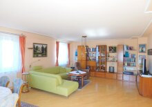 VERKAUFT ! Wohnfreundliche Familien - Maisonette mit 4 Zimmer  in zentraler Ruhelage 1120 Wien