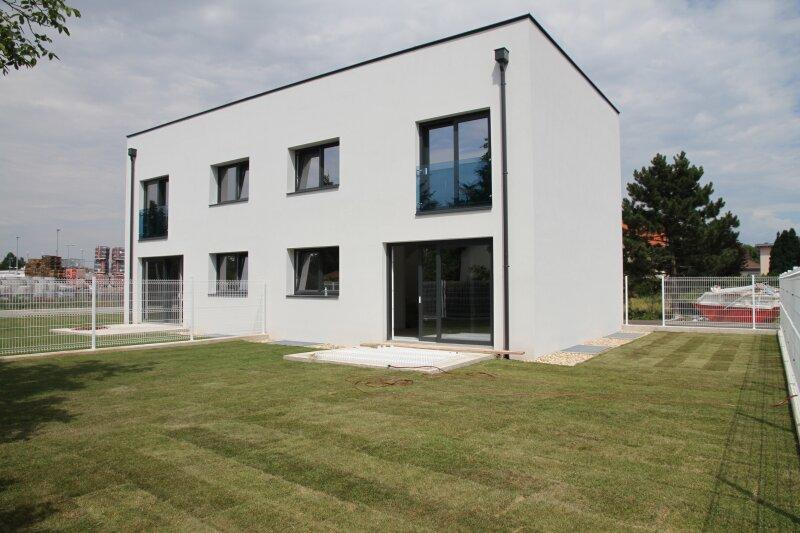 Haus, Lassalle-Straße 51 Haus 6, 2231, Strasshof an der Nordbahn, Niederösterreich