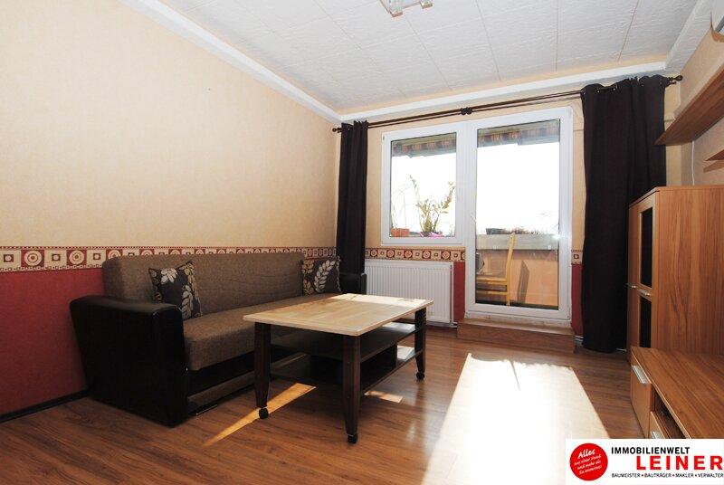 Herrlich Wohnen in Maria Lanzendorf - verbringen Sie den Herbst in Ihrer neuen Wohnung Objekt_11209 Bild_235