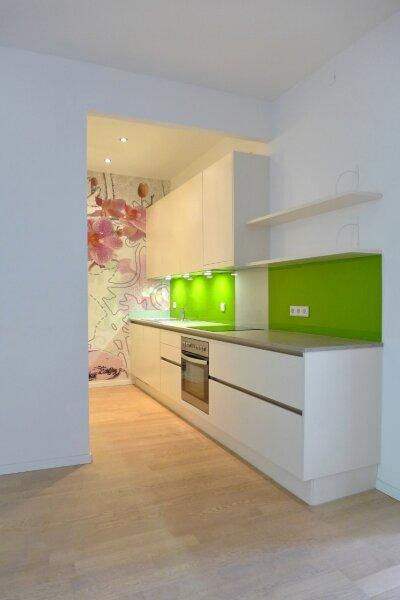 Entzückende, ruhige und freundliche 3 Zimmer Altbauwohnung in Grünlage /  / 1140Wien / Bild 4