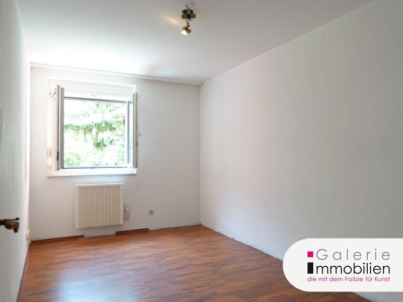 VIDEO: 3-Zimmer-Grünblick-Wohnung am Schlosspark! Objekt_35168 Bild_449