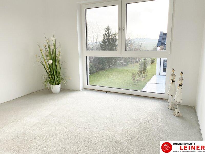 traumhaftes Ziegelhaus für Jungfamilien in Kledering Objekt_12126 Bild_489