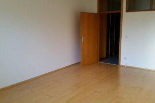 Appartement Nähe KFU