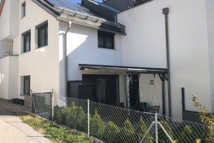 Moderne 65 m² 3-Zimmer Gartenwohnung in Telfes im Stubaital zu verkaufen!