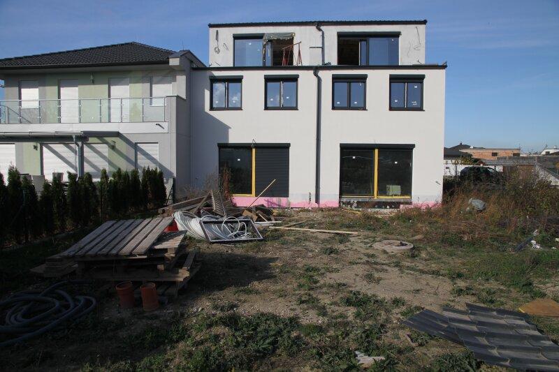 Haus, Rotkehlchenweg 16, 2301, Groß-Enzersdorf, Niederösterreich