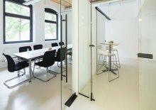Modern Office space 712 m2 in 1140 Vienna, Austria