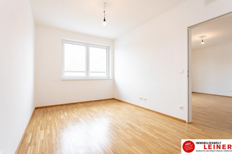 Himberg - Zinshaus mit 4% Rendite zu verkaufen Objekt_9396 Bild_325