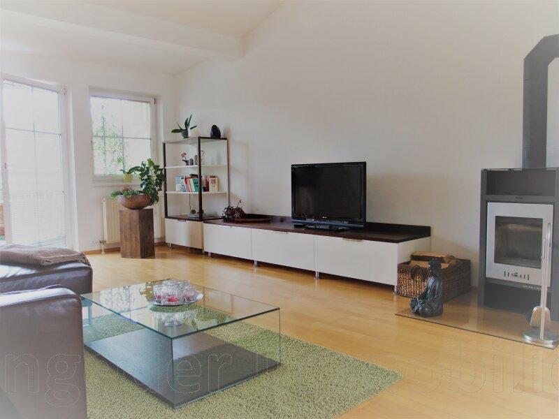 Eigentumswohnung, 5071, Siezenheim, Salzburg