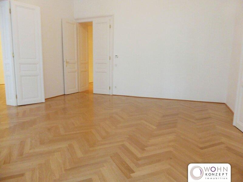 Toprenovierter 202m² Stilaltbau mit Einbauküche - 1010  Wien /  / 1010Wien / Bild 1