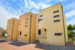 Top modernes Apartment in Kožino