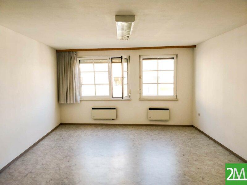 Eigentumswohnung, Hauptplatz, 7540, Güssing, Burgenland