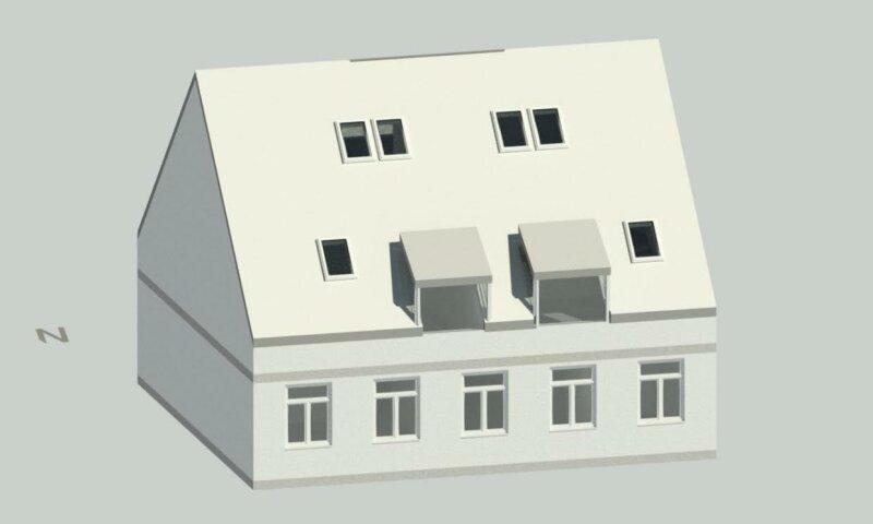 Zinshaus in 1170 Wien zu Verkaufen /  / 1170Wien / Bild 3