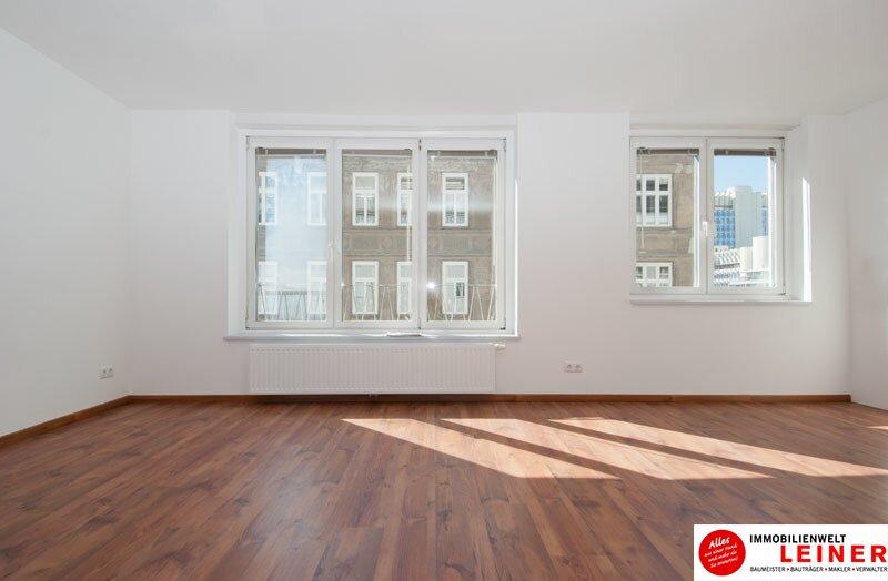 1200 Wien - Hier will ich leben - Ihre neue Eigentumswohnung Objekt_10465 Bild_828