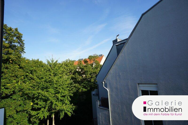 Anlage - Maisonette in der Formanekgasse Objekt_31224 Bild_91
