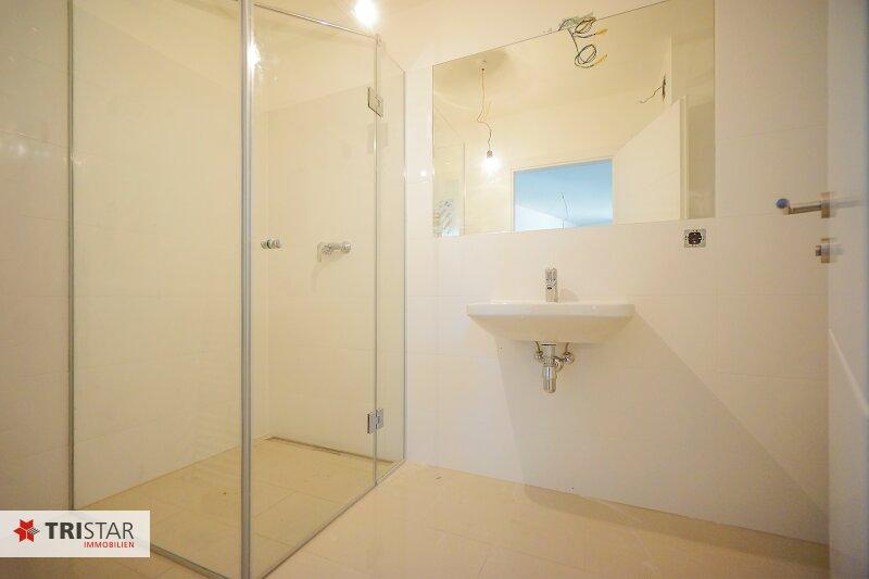 NEU! ++ Erstbezug nähe ?Siebenbrunnenplatz?: Exklusive ca. 155 m² DG- Wohnung mit Terrasse, 4 Zimmer, 1050 Wien (Top 35) ++ /  / 1050Wien / Bild 2